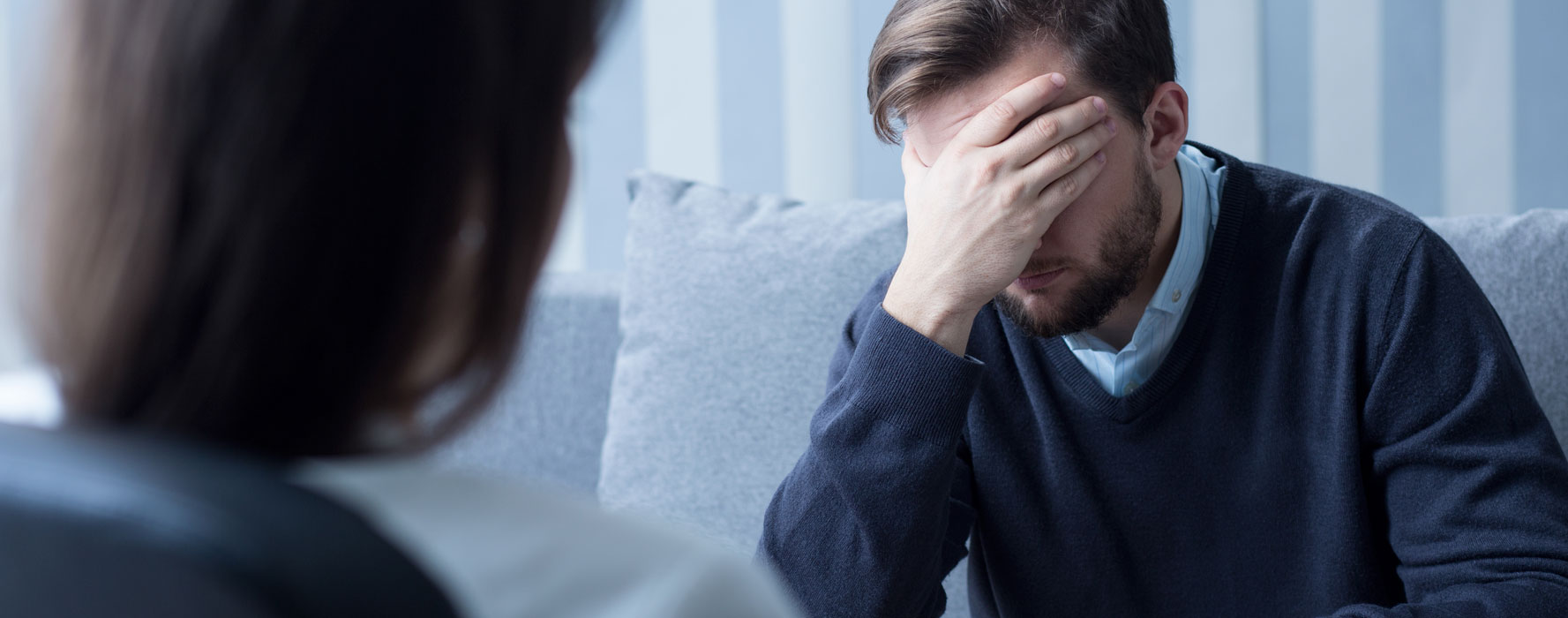 hypnotherapy anxiety and depression gold coast