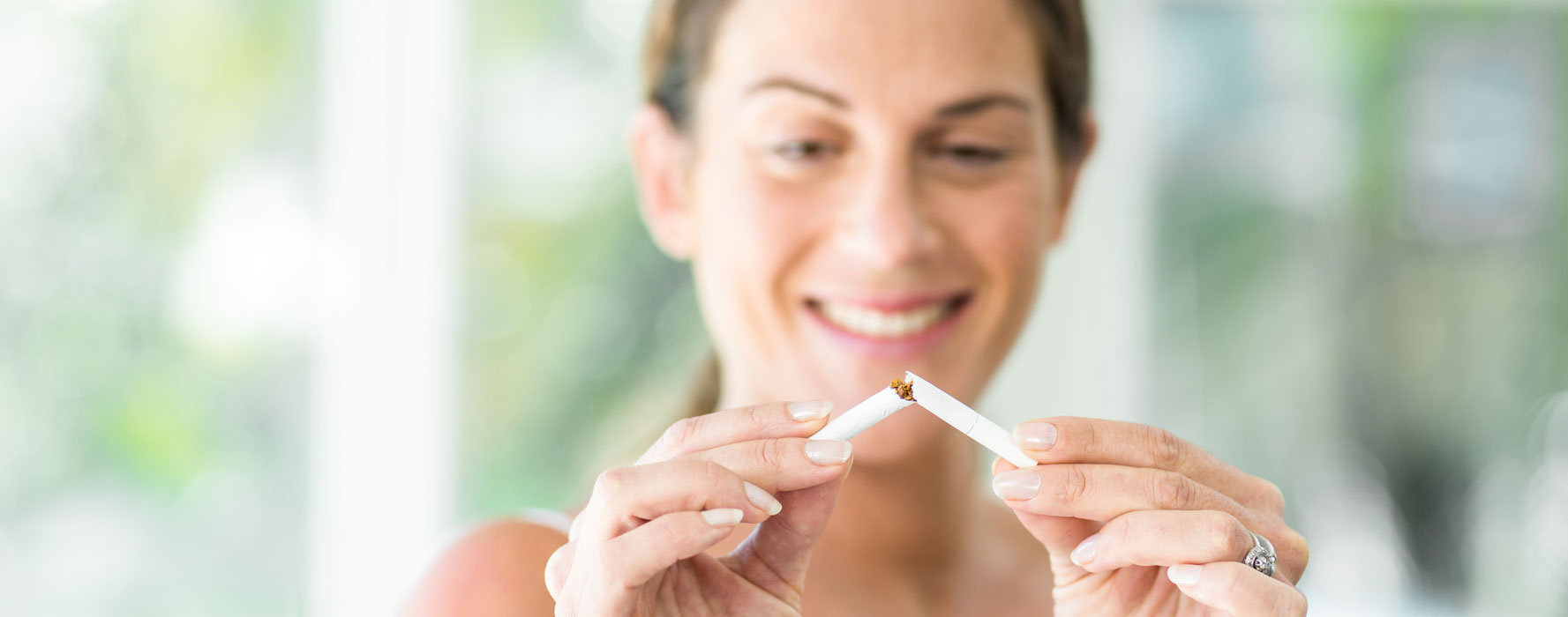 quit smoking hypnotherapy gold coast